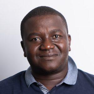 Julien Mbainaissem
